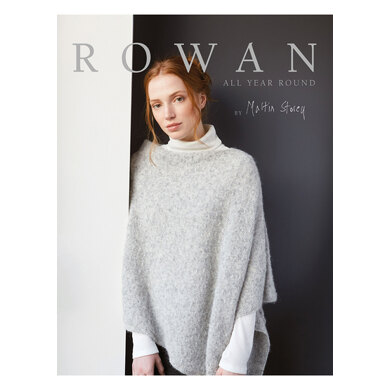 All Year Round Collection by Martin Storey by Rowan