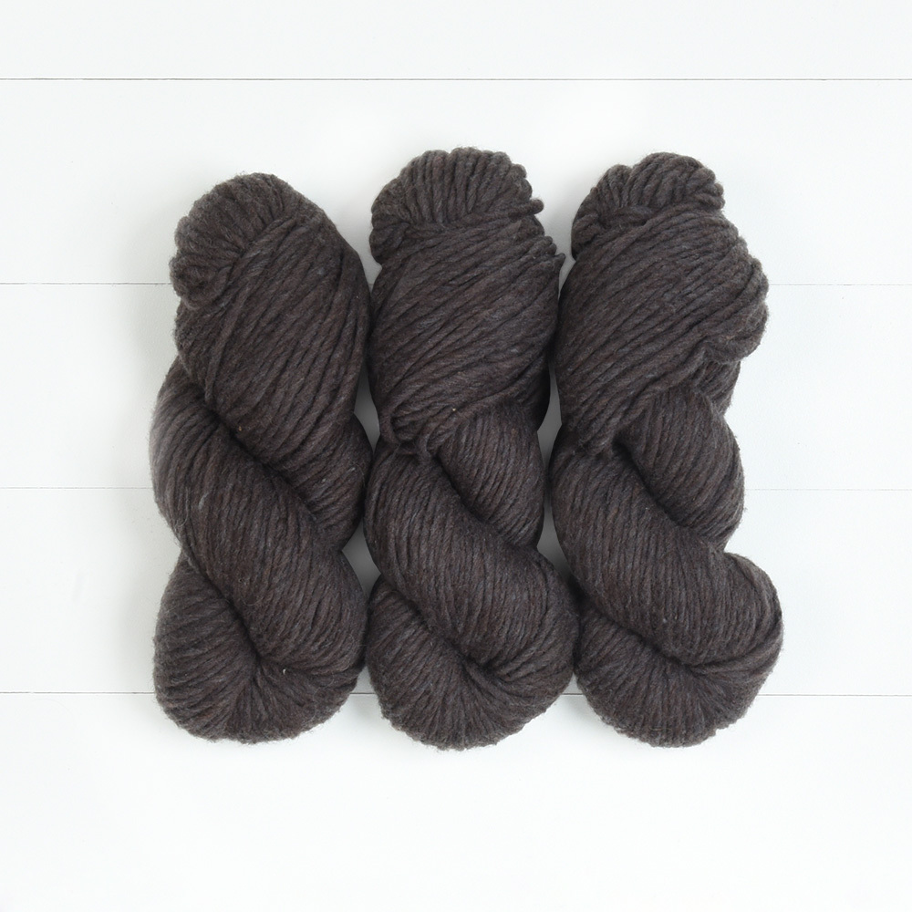 Imperial Yarn Native Twist 3 Ball Value Pack