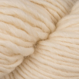 West Yorkshire Spinners Bluefaced Leicester Roving Yarn