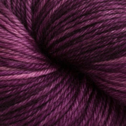 Dream in Color Classy Kettle Hand-Dyes