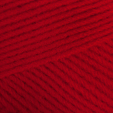 Red Heart Super Saver Economy Solids