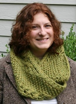 Warren Creek Cowl