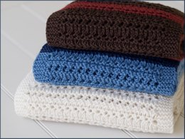 Chalfont Scarf