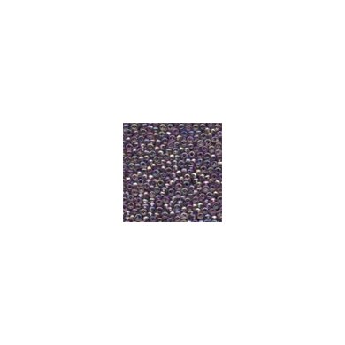 Mill Hill Seed Beads
