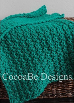 Afghans And Blankets Crochet Patterns Lovecrochet