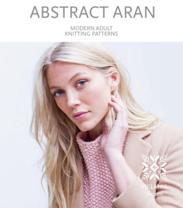 Abstract Aran E-Book