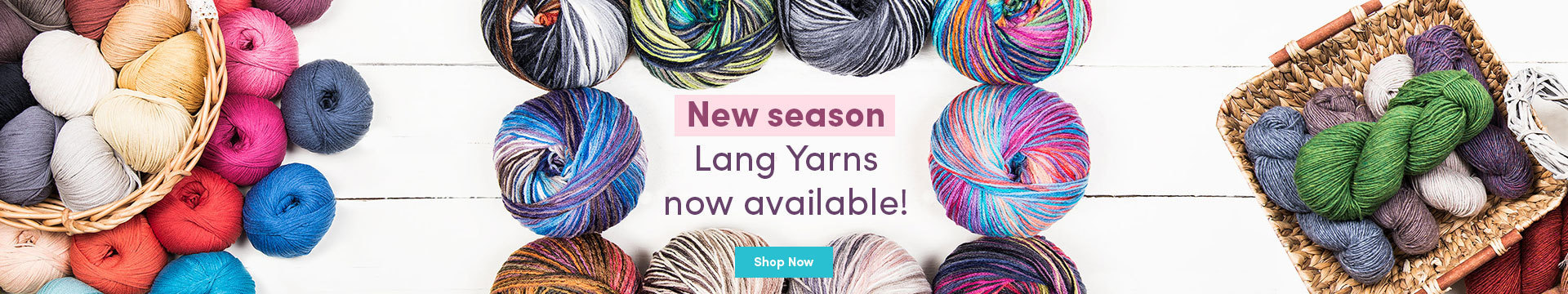 LK Marketing - New Lang Aug 17