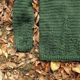 Pine Crew Sweater Bundle