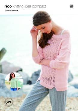 bd935ad43 Knitting Patterns