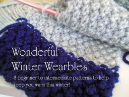 Wonderful Winter Wearables