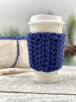 Kolby Cup Cozy