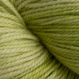 Dream in Color Smooshy with Cashmere Kettle Hand-Dyes