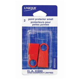 Unique Point Protectors Small