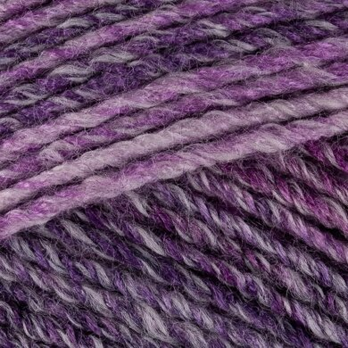 King Cole Drifter 4 ply