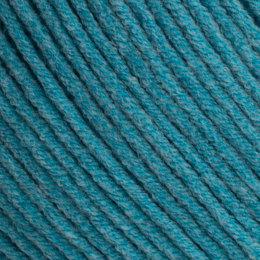 Knit One Crochet Too Dungarease