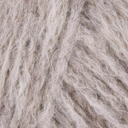 Rico Luxury Alpaca Superfine