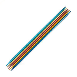 Addi Colibri Double Point Needles 20cm