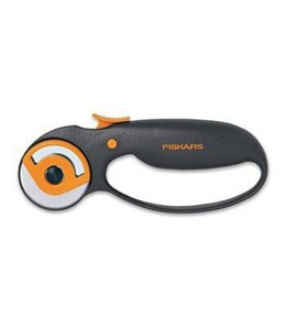 Fiskars 45mm Deluxe Rotary Cutter