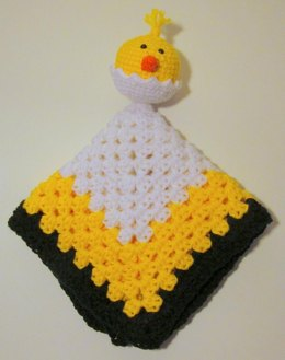 Chick Lovey