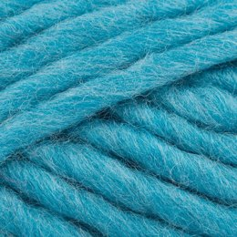 Sirdar Big Softie Super Chunky