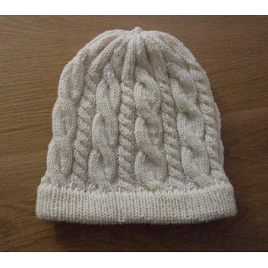 Rory Gilmore hat