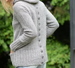 Sylte Sweater