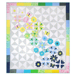 Windham Fabrics All A Flutter Kit