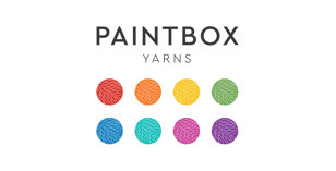Paintbox Yarns and Threads