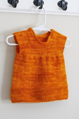 Like Sleeves for babies
