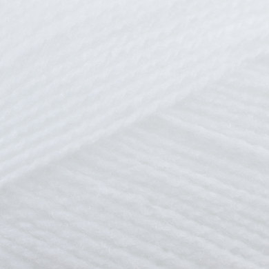 Patons Fairytale Soft 2ply