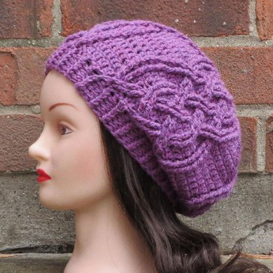 Eithne Slouch Hat