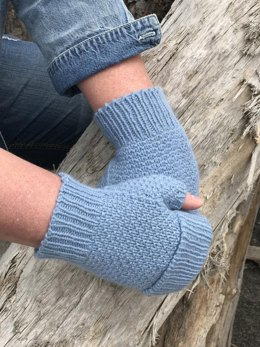 Aliso Mitts