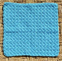 Paparoa Wash Cloth