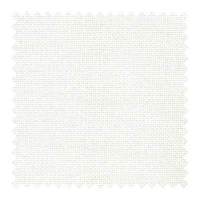 Zweigart 25 Count Lugana 27in x 39in