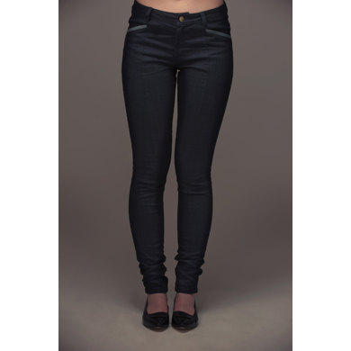 Named Clothing Jamie Jeans  - Downloadable PDF, Size 32-46