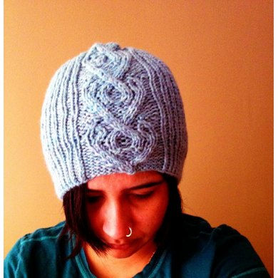 Happily Ever After Beanie