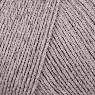 MillaMia Naturally Soft Cotton
