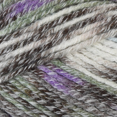 Plymouth Yarn Woolcotte