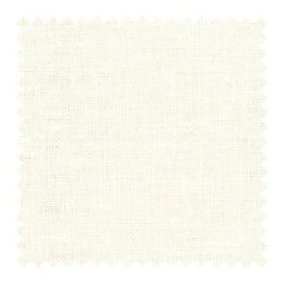 Zweigart 28 Count Quaker Cloth 19in x 27in
