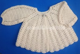 CR015B - Wedges and Shells