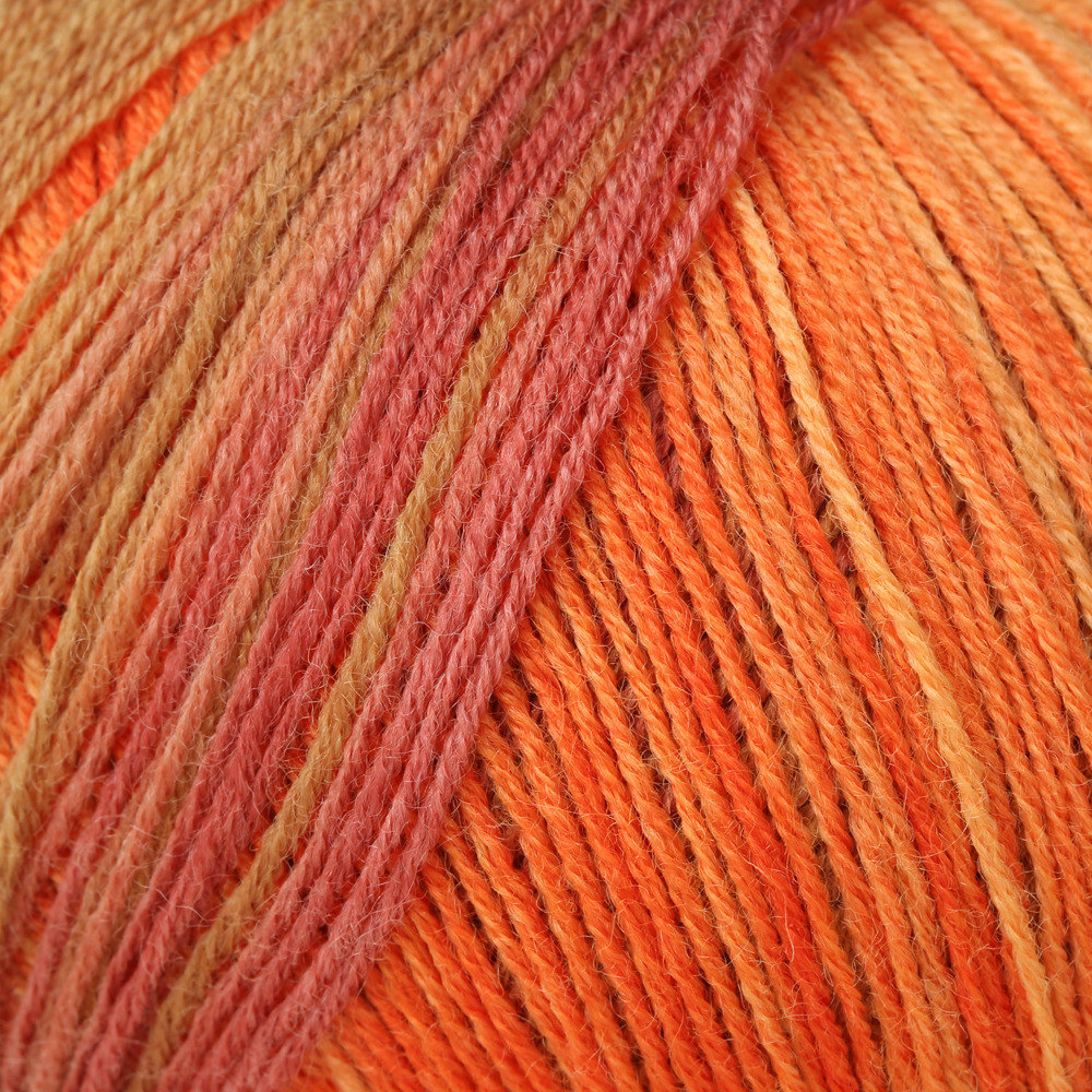 Lana Grossa Lace Merino Print Knitting Yarn Amp Wool
