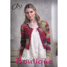 Boutique by Noro