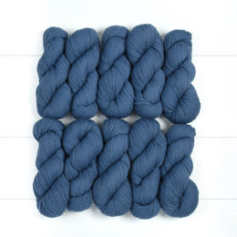 Plymouth Yarn Homestead 10 Ball Value Pack