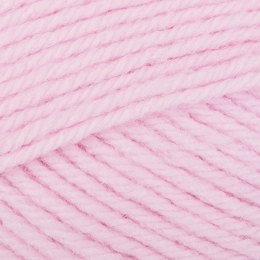 Paintbox Yarns Baby DK
