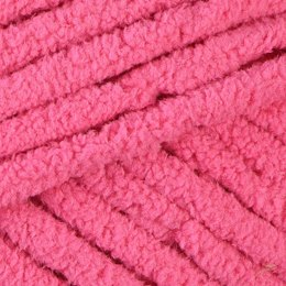 Bernat Blanket Brights Big Ball Solids