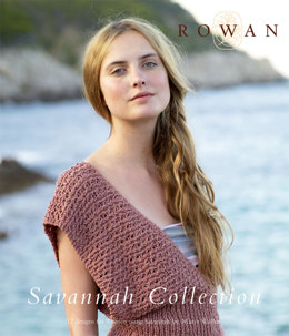 Rowan Savannah Collection