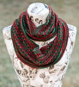 South Kaibab Trail Cowl