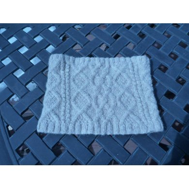 West Pentire Cowl