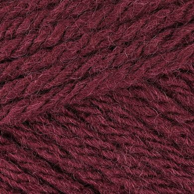 Hayfield Chunky with Wool
