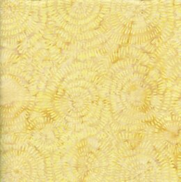 Island Batik Blenders - Crumbs - BE22-F1